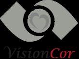 Vision Cor