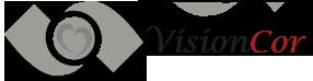 VisionCor