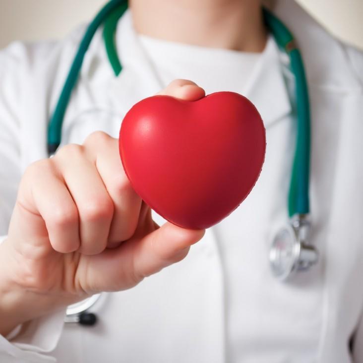 Cardiology-EHR-System-1024x1024