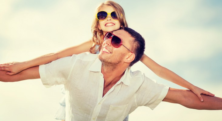 stock-photo-summer-holidays-children-and-people-concept-happy-father-and-child-in-sunglasses-over-blue-sky-189973235