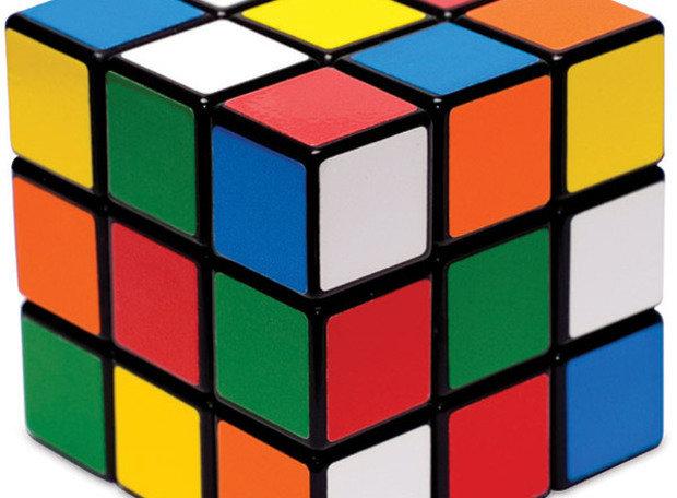 cubo-magico-1