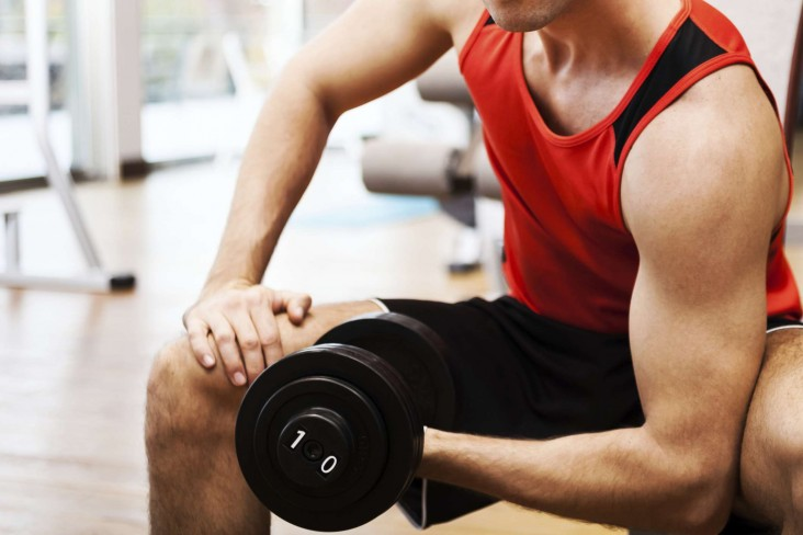 musculação-emagrece-012