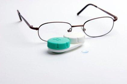 contatos-oculos