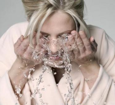 higiene_olhos