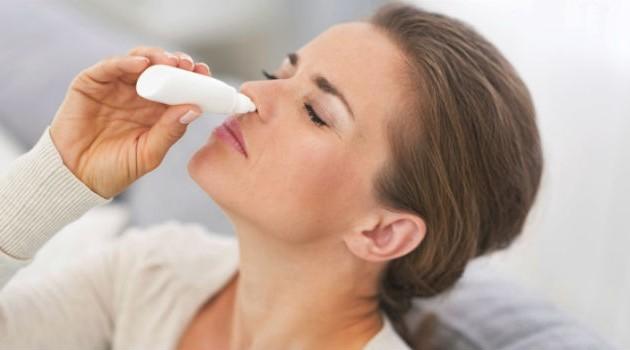 vicio-descongestionante-nasal